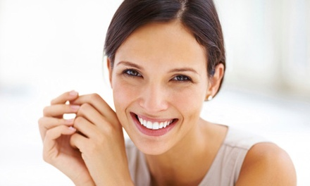 $999 for $3,000 Toward Orthodontic and Cosmetic Procedures at Paul S. Taxin, DMD