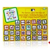 $5.99 for an MLB Memory Game