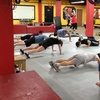 Up to 90% Off Strength-Training Classes