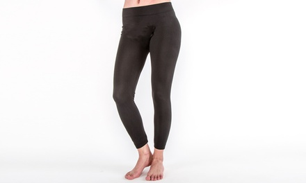 Women's 6 £10.99 or 12Pack £18.98 Seamless Leggings