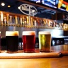 Up to 47% Off Beer Pairing at The Brass Tap