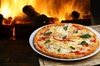 Pete's Pizza & Restaurant-Western - North Center: $50 Off Catering Order of $215 or More at Pete's Pizza & Restaurant-Western