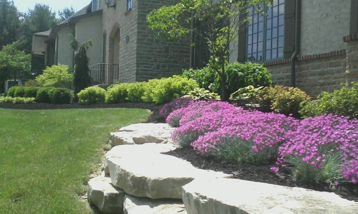 Garden Of Eden Landscaping Landscaping garden of eden landscaping groupon customer reviews workwithnaturefo