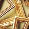 Up to 76% Off Framing Services