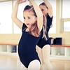 50% Off Kids' Summer Dance Camps