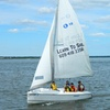 51% Off at Ocean City Sailing Foundation