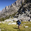 The Southern Terrain - San Diego: $80 Toward Outdoor Excursions and Training