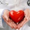 Check up vascolare da -91%