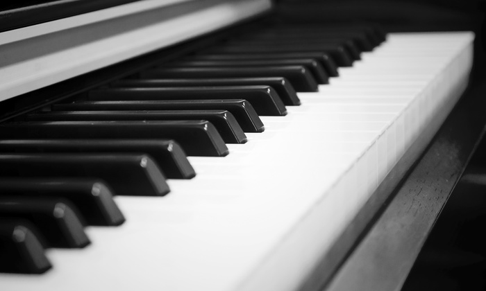 Shake, Rattle, and Roll Dueling Pianos - The Blind Pig: Shake, Rattle & Roll Dueling Pianos on Friday, March 11, at 10 p.m.