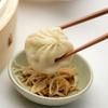 Chinesisches 2-Gänge-Menü