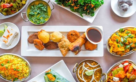Chicago Cooking Classes Deals In Chicago Il Groupon
