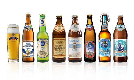 The Beer Gear Store Coupons Go To The Beer Gear Store Use The Beer Gear Store Promo Codes & Discount Codes to get extra savings when shop at seusinteresses.tk most popular The Beer Gear Store Coupons & seusinteresses.tk Coupon Codes for December