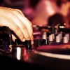 Up to 57% Off Classes at Global DJ Academy