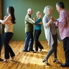62% Off Dance Lessons