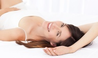 IPL Hair Removal: Six Sessions from £69 at The Gerrards Cross Laser Clinic