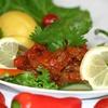 35% Off Mediterranean Cuisine at Nar Mediterranean Grill
