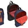 Adrienne Vittadini Fashion Backpack