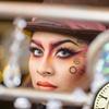 Circus Vargas: Steam Cirque – Up to 35% Off