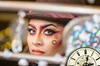 Circus Vargas - Multiple Locations: Circus Vargas presents Steam Cirque (February 2–February 27)