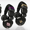 $19 for a Pair of iHip NFL DJ Headphones