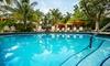 Hotel Urbano - Miami, FL: Stay at Hotel Urbano in Miami, with Dates into October