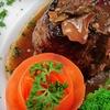 50% Off Argentine Steak-House Cuisine at Puerto La Boca