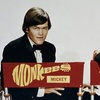 The Monkees – Up to 40% Off Concert