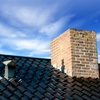 64% Off Roof Inspection