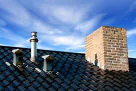 Liqua-Roof: Roof Inspection from Liqua-Roof (64% Off)