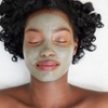 40% Off Acne Facial Package