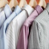 Up to 68% Off Dry Cleaning and Laundry