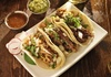 Up to 42% Off Mexican Food at Luna's Rotisserie