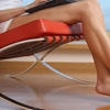 Up to 86% Off Laser Hair Removal at Avalon Med Spa