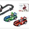 $59 for a Go!!! Slot-Car-Racing Set