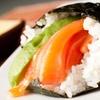 $15 for Japanese and Korean Food at Tomo