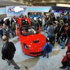 33% Off Weekday Auto Show Visit