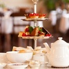 Up to 45% Off Afternoon Tea at Infusion Tea
