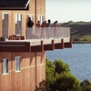 Up to 56% Off Getaway for Two in Dundurn