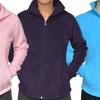 FreshLook Women's Polar Fleece Jackets