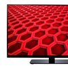 "Vizio 39"" Full-Array LED 1080p HDTV (Refurbished)"