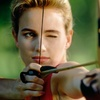 50% Off Archery or Crossbow Range Time