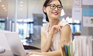 Lezione-online: Corso e attestato on line per Project Management (85% di sconto)