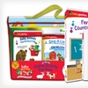 $19.99 for a Baby Genius Summer Fun Pack