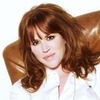 Molly Ringwald Returns To The Club – Up to 50% Off