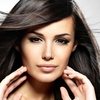 Up to 40% Off Color Packages at Norwest Stylists