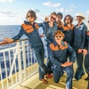Yacht Rock Revue –Up to 56% Off '70s Rock Tribute