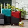 Sttelli Scorpius 3-Piece Luggage Set