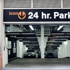 Up to 67% Off 24-Hour or Monthly Parking Pass