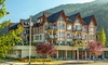 Harrison Lakeview Resort - Harrison Hot Springs, BC: 2- or 3-Night Stay for Up to Six at Harrison Lake View Resort in Harrison Hot Springs, BC
