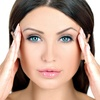 Up to 67% Off Microdermabrasion from Maia Leiss at Pearle Studios